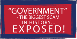 Government Scam
