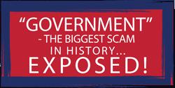 Government Scam