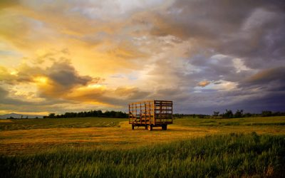Vermont New Hampshire Haywagon Tour – A Shovel Ready Liberty Project for this Summer.